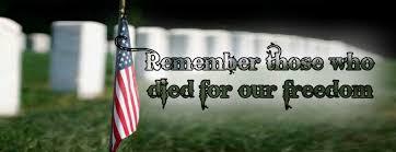 american eagle covers memorial day status facebook cover