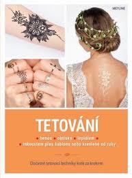 Tetování Motýl Na Rameno