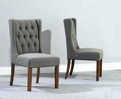chair grey upholstered chairs bed broyhill dining chairs beautiful dining chair grey upholstered chairs bed furniture broyhill dining chairs home goods