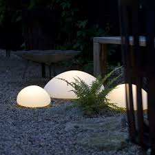 nature inspired lighting. Nature Inspired Lighting R
