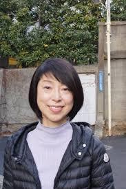 Jill原宿美容室ヘアスタイルヘアサロン髪型レディースヘアショート