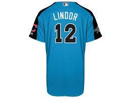 Lindor Sale Baseball On Jersey 2019 Jerseys Mlb Francisco 2017 Discount feffcaddaba|Green Bay Packers Blog