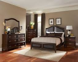 bedroom cherry wood bedroom furniture for used solid set decor sleigh thomasville impressions sets eo