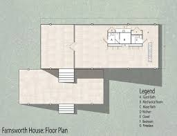 autocad floor plan samples tutorial pdf free simple and cl house plans how to draw