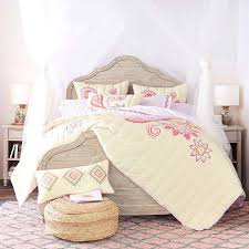 Teen Bedding Quilts – co-nnect.me & ... Quilts And Coverlets For Sale Quilts For Sale Handmade Quilts And  Coverlets Target ... Adamdwight.com