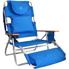 Beach Chairs | Beachstore | 1-888-402-3224