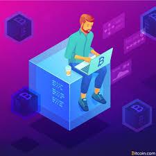 linkedin names blockchain developer top emerging us job of 2018