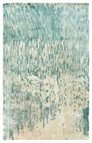 light gray area rugs ercolor teal moss light gray area rug annabel gray light blue area rug