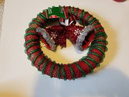 50 Best Christmas Images On Pinterest  Christmas Ideas Craft Items For Christmas