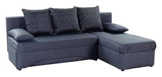 Couch L Form Xxl Rangelandnews Gebietend Couch In L Form