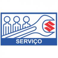 suzuki logo png. servio suzuki logo vector png