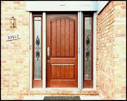modern wooden door designs for houses. Best Kitchen Gallery Cool Wooden Door Design For House Front Doors Kids Coloring Of Exterior Designs Modern Houses M