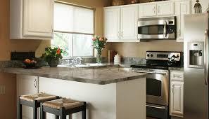 Image Casahoma Laminate Countertop Kitchen Magic Laminate Countertops Laminate Kitchen Countertops
