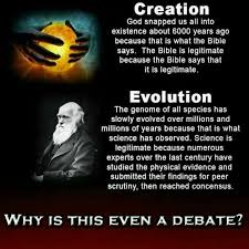 best science > god s images atheism anti creation god jesus quotes evolution think truth