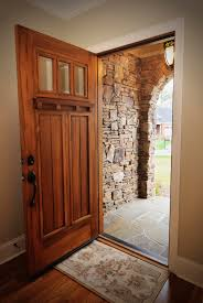front door inside open. Contemporary Inside Beautiful Front Door Open Ration Shed Inside Images To G