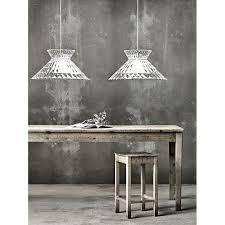 studio italia design lighting. Sugegasa LED Suspension Ceiling Lamp Crystal Studio Italia Design Lighting