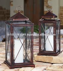 exterior candle lanterns. hobby lobby hanging candle lanterns exterior n
