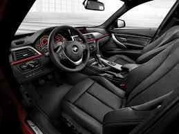 2012 BMW 3 Series Touring - Interior 2 - 1280x960 - Wallpaper
