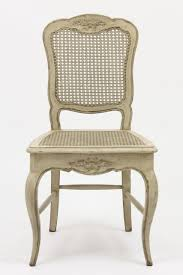 french cane chair. French Country Cane Chair Laurel Crown Furniture