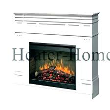 northwest 36 inch electric fireplace insert with blower ins wide inserts