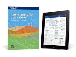 Faa Chart User Guide Faa Aeronautical Chart Users Guide E Bundle