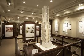real estate office interior design. Real Estate Office Interior Design N
