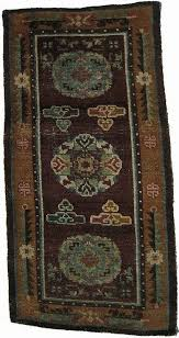 tr20 w 68cm x l 138cm1 425x800 antique tibetan rugs by mike petras