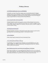 resume template mit resume top best resume format good resume format mit resume