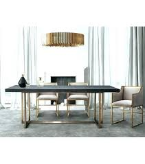 dining table with gold legs dining table with gold legs gold dining table black finish wood dining table with gold legs