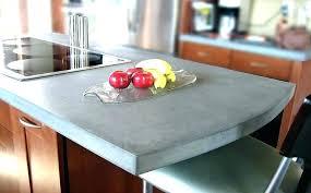 concrete countertop supplies concrete for diffe types of concrete materials concrete edge forms concrete concrete for