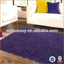 indoor outdoor carpet china supplier exhibition purple rug and indoor outdoor carpet brown indoor outdoor