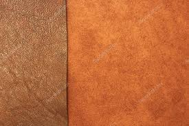 diffe types of leather texture background stock image