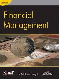 Finnancial Management Financial Management Books