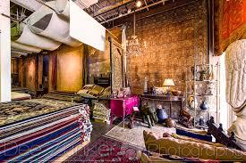 feature photos abrahams oriental rugs westheimer
