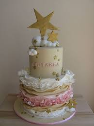 best 20 cake for baby girl ideas on pinterest pink baby showers Baby Girl Cakes 1 st birthday cake for baby girl baby girl cakes for shower