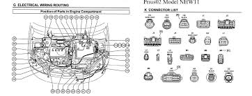 sr20det wiring diagram s13 images sr20 wiring diagram nilza net