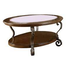 coffee tables accent tables