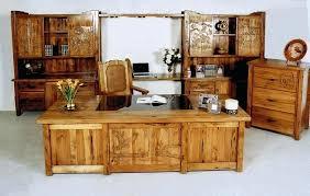 custom built office furniture. custom built office desk awesome hardwood wood desks furniture credenzas bookcases chairs
