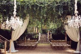 luxury wedding in hawaii