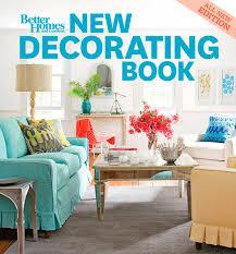 Home And Garden Interior Design Classy Better Homes And Gardens Perennial Gardening Houghton Mifflin Harcourt