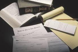 sale on custom research papers