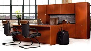 home office furniture collections ikea. Executive Office Furniture Collections Concept Series Suite Home . Ikea