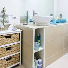 bathroom luxury bathroom accessories bathroom furniture cabinet. bathroom cabinets luxury accessories furniture cabinet