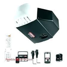 z wave garage door controller linear z wave ge door opener sensor iris controller manual iris z wave garage door controller manual