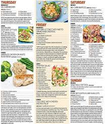 diabetes food menus best 25 type 2 diabetes diet ideas on pinterest diabetes diet