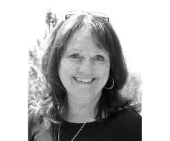 Vonda McGill Obituary (1953 - 2020) - Salt Lake City, UT - The ...