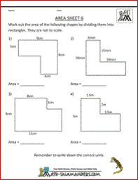 6  area of  posite shapes worksheet   biodata s le besides Area and Perimeter of  posite Shapes   Read     Geometry   CK 12 moreover Area Of  pound Figures Worksheet Free Worksheets Library furthermore Area and perimeter worksheets  rectangles and squares in addition Tutoring Help  How To Calculate The Area further Area Of  posite Figures Worksheets Free Worksheets Library in addition Grade 12 College Math  Surface Area of  posite Figures furthermore Area Of  plex Figures Worksheet Worksheets – Guillermotull together with Finding the area of a  posite figure worksheet as well Worksheet    pound Shapes further . on area of composite figures worksheet