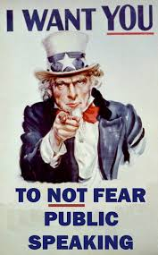 fear of public speaking essay fear of public speaking essay reportz web fc com overcoming my fear of public speaking essay