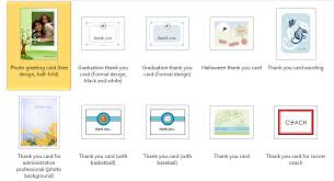 Word Cards Templates Greeting Card Templates For Word Jachai Info