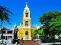 imagem de Santa Rita Paraíba n-13